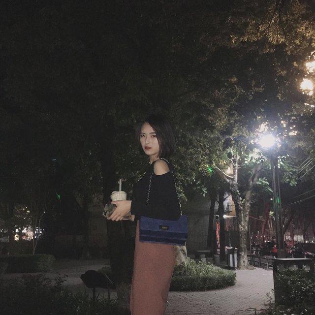 王巧妍-的照片