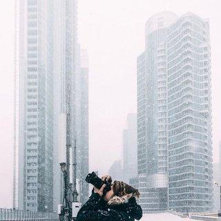 Alan外国人's photos