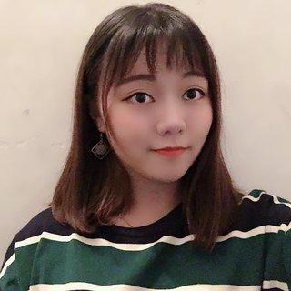 iam小猪姐姐's photos