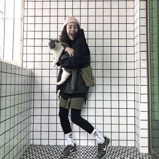 goooodliao's photos