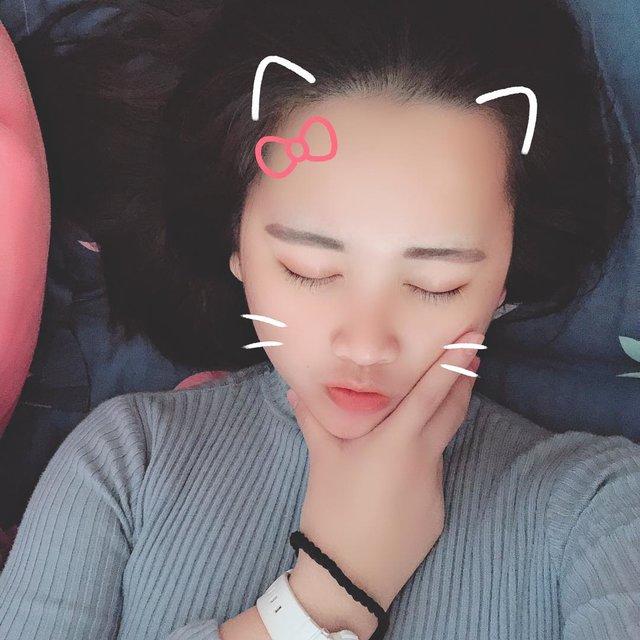 Jingwww_的照片