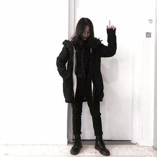LunG5oo's photos