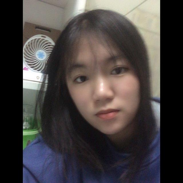 J_jiawen的照片