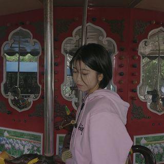 小颐不姓梁's photos