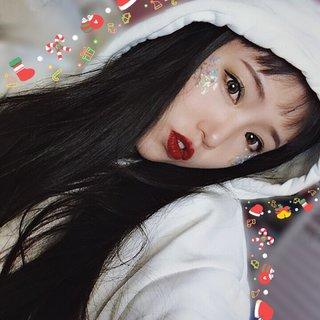 Black_啾's photos