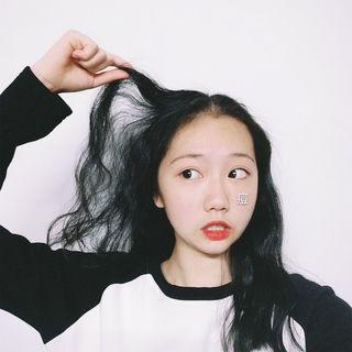 小敏敏敏呐's photos