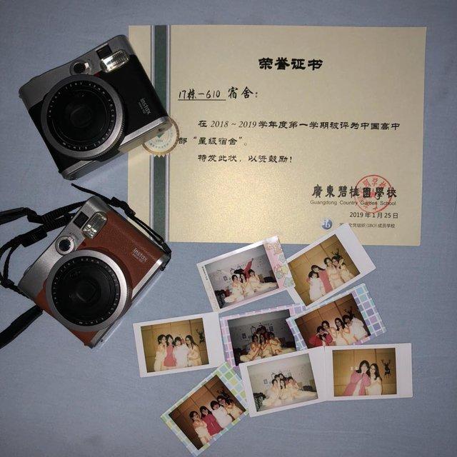 ikikiki_-的照片