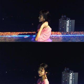 大雯-_'s photos