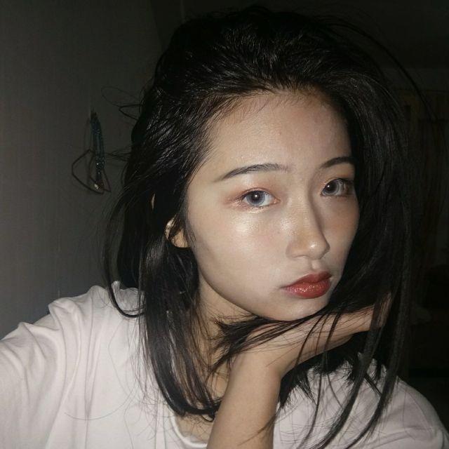 heartgirl的照片