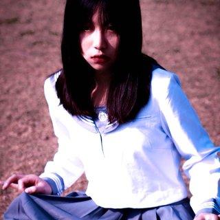 木登黄黄's photos