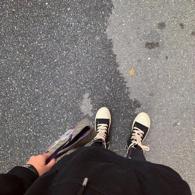 -Rainop的照片