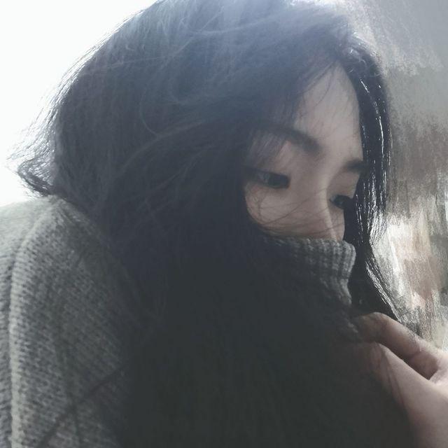 -黄温柔的照片
