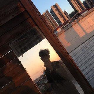 炜少-'s photos