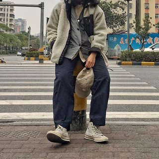 _翘臀战神's photos