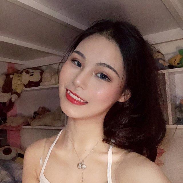 红唇诱惑,妆容,惠州市,房间