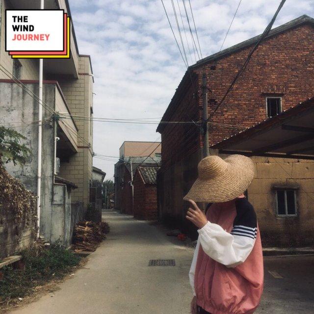 陳冠熙-的照片
