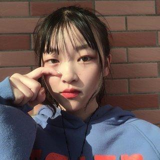 Liu-xyi's photos