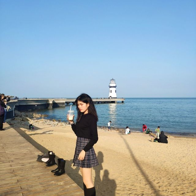 yang_诗敏的照片