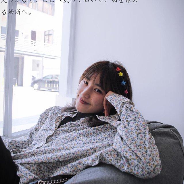 Silver-gao的照片