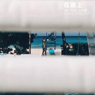 黑桃-Knight's photos