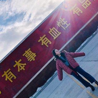 周舟ZH-ang's photos