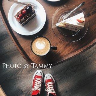 草莓味de兔八哥's photos