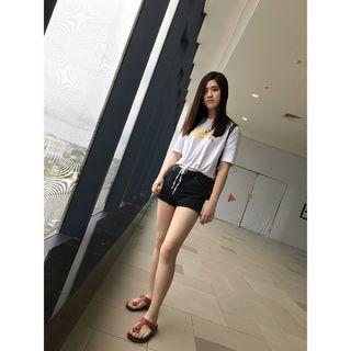 Maria_TYW's photos