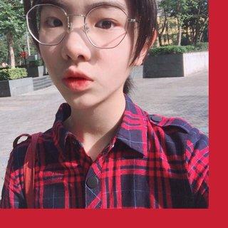 颖JUN-'s photos