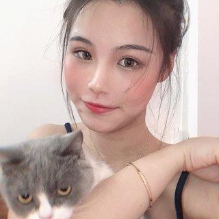 刘纯情's photos