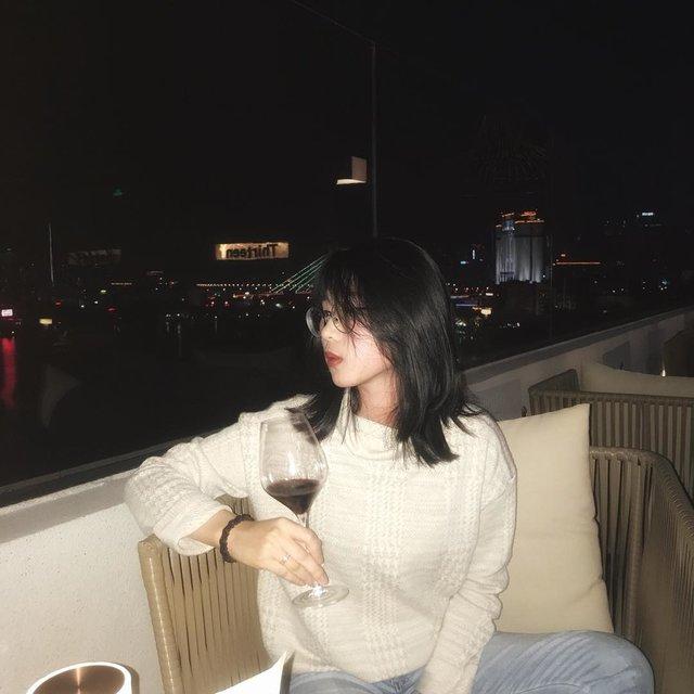 zhaiqw的照片