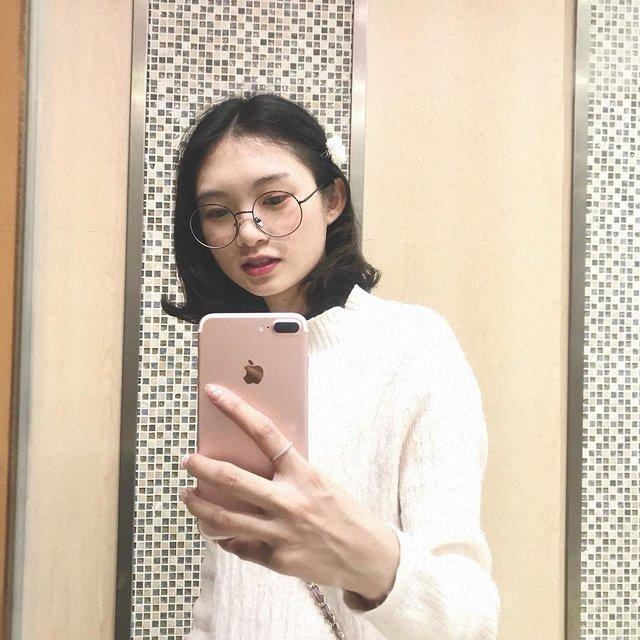 蔡老师嗯的照片