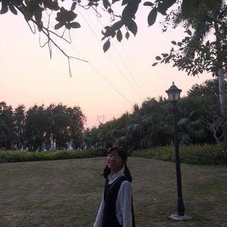 曲琦___'s photos
