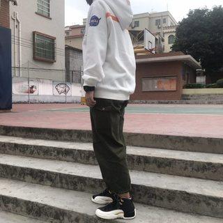 幹炒牛河_'s photos