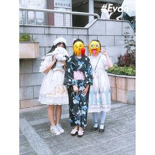Evan小丸's photos