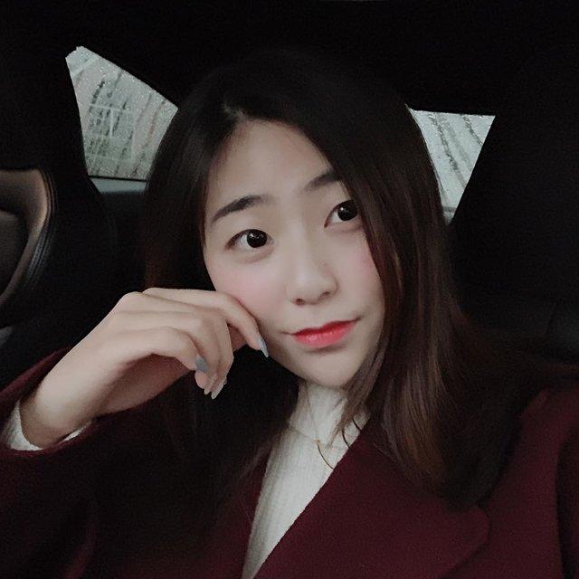 Sumyuue_的照片