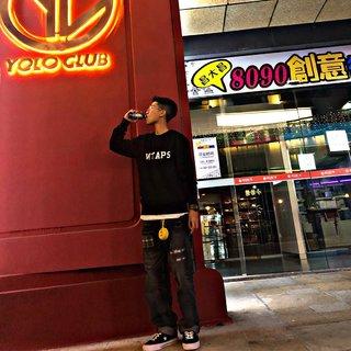 PURE仔's photos