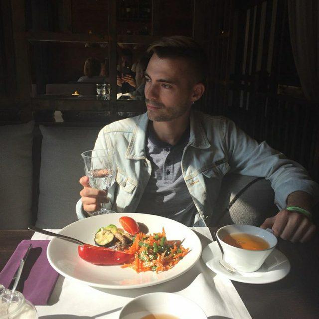 lunch time,hello,lunch,Vadiamo,Russia