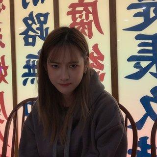 里里木子_'s photos