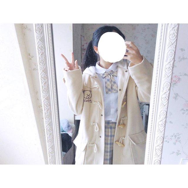 千葉紫梓的照片