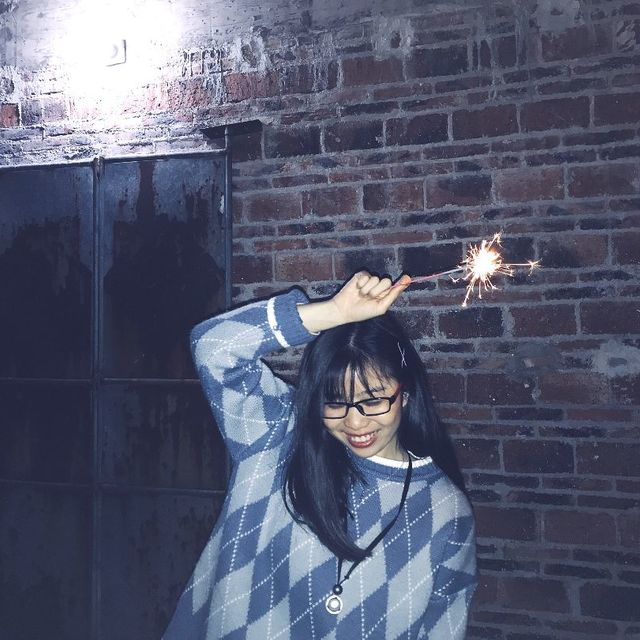 2Yy_的照片