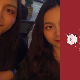 YimiWong's photos