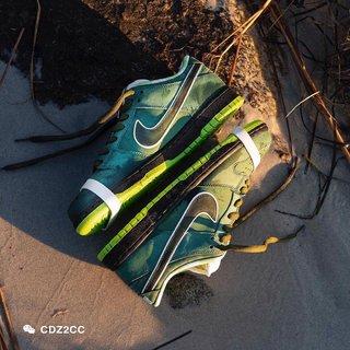 鞋子很无聊穿球鞋's photos