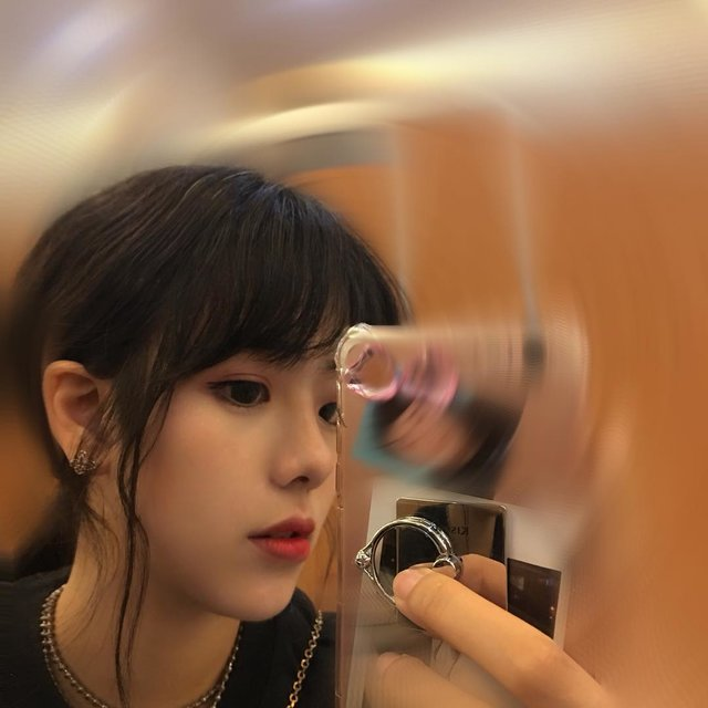 大雯-_的照片