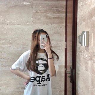 abby小号's photos
