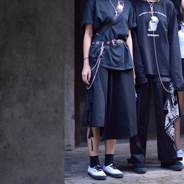 惠州,hello,衣如从前