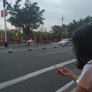 宋小c's photos