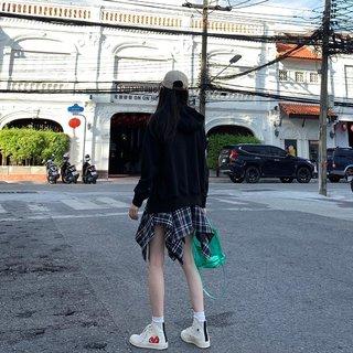 Seven4lee's photos