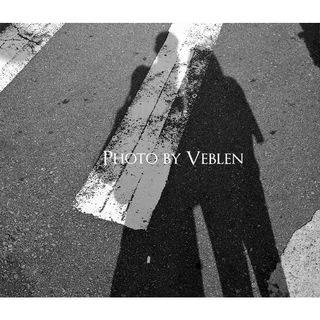 -Veblen-'s photos