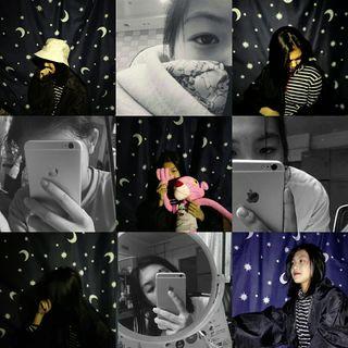 -Verycold_'s photos