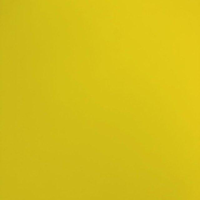 鞥诶靄的照片